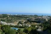 3002 - Duplex Penthouse<br> in Estepona<br>, Málaga Spain