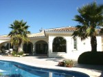 3524 - Villa<br> in Mijas Costa<br>, Mijas, Málaga Spain