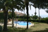 704790 - Villa for sale in Benalmádena Pueblo, Benalmádena, Málaga, Spain