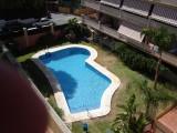 708615 - Penthouse for sale in Fuengirola, Málaga