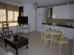Modern Apartment For Sale In Tarifa