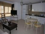 Modern Apartment For Sale In Tarifa