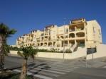 A455 - Apartment zu verkaufen in Tarifa, Cádiz, Spanien