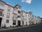 A452 - Apartment zu verkaufen in Facinas, Tarifa, Cádiz, Spanien
