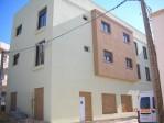 A443 - Apartment zu verkaufen in Tarifa, Cádiz, Spanien