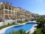 A442 - Apartment zu verkaufen in Tarifa, Cádiz, Spanien