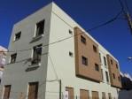 A436 - Apartamento en venta en Tarifa, Cádiz, España