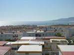 A427 - Apartment zu verkaufen in Tarifa, Cádiz, Spanien