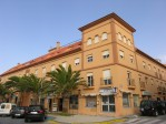 A416 - Apartment zu verkaufen in Tarifa, Cádiz, Spanien