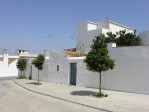 House For Sale in Facinas, Tarifa