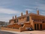 TH218 - Townhouse for sale in Tarifa, Cádiz, Spain