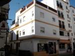 TH195 - Townhouse for sale in Tarifa, Cádiz, Spain