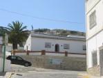 TH210 - Townhouse for sale in Facinas, Tarifa, Cádiz, Spain