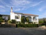 Traditional Villa For Sale In Tarifa