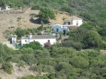 Tarifa Country House For Sale