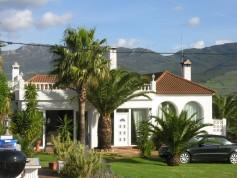421046 - Villa for sale in Tarifa, Cádiz, Spain