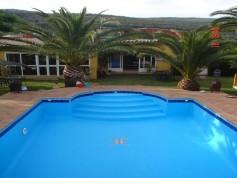 421079 - Villa for sale in Tarifa, Cádiz, Spain