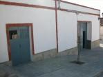 C138 - Industrial Unit for sale in Facinas, Tarifa, Cádiz, Spain