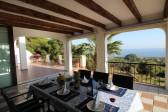 terrace windows open