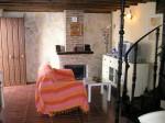 RA-489 - Country Home for rent in Tarifa, Cádiz, Spain