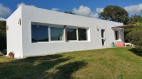 RV-143 - Country Home for sale in Tarifa, Cádiz, Spain