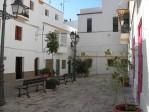 RA-276 - Apartment zu vermieten in Tarifa, Cádiz, Spanien