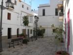 RA-277 - Apartment zu vermieten in Tarifa, Cádiz, Spanien