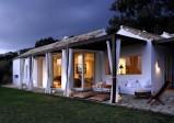 Modern Villa in Valdevaqueros, Tarifa