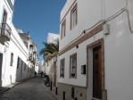 RA-283 - Apartment zu vermieten in Tarifa, Cádiz, Spanien
