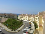 RA-285 - Apartment for rent in Tarifa, Cádiz, Spain