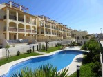 Tarifa Apartment For Rent