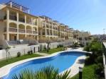 Tarifa Apartment For Rent
