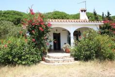 422807 - Country Home for sale in Tarifa, Cádiz, Spain