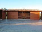 RA-331 - Landhaus zu vermieten in Tarifa, Cádiz, Spanien