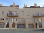 TH241 - Townhouse for sale in Tarifa, Cádiz, Spain