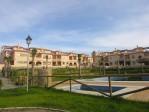 Tarifa House Rental