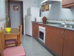 RA-540 - Apartment zu vermieten in Tarifa, Cádiz, Spanien