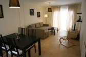 RA-571 - Apartment for rent in Tarifa, Cádiz, Spain