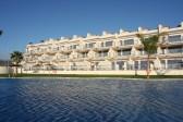 RA-573 - Apartment for rent in Tarifa, Cádiz, Spain