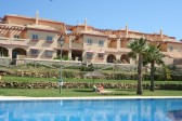Four bedroom townhouse for sale in Tarifa