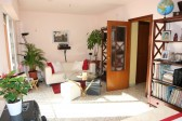Tarifa Townhouse For Sale