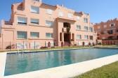 Beach Apartment For Sale In Tarifa