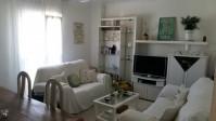RA-597 - Apartment zu vermieten in Tarifa, Cádiz, Spanien