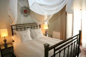 Tarifa Hotel For Sale - Old Town