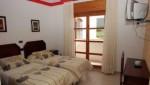 575328 - Hotel for sale in Tarifa, Cádiz, Spain