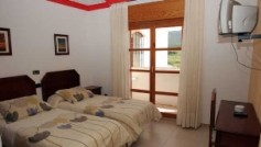 575328 - Hotel for sale in Tarifa, Cádiz, Spain