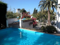 577100 - Hotel for sale in Tarifa, Cádiz, Spain