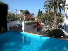 577100 - Hotel for sale in Tarifa, Cádiz, Spain