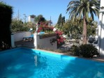 Tarifa Aparthotel For Sale