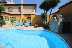 787882 - Villa for sale in Tarifa, Cádiz, Spain